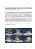 Protocols for field and laboratory rodent studies - HAL - Page 5