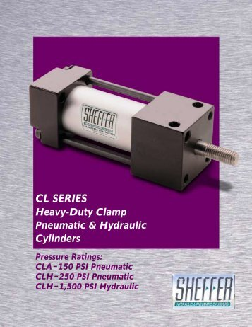 CL_Series_Aluminum_&_Hydraulic_Cylinders~2000.pdf - Winco