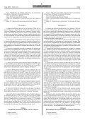 Convocatòria - Diari Oficial de la Comunitat Valenciana - Page 3