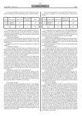 Convocatòria - Diari Oficial de la Comunitat Valenciana - Page 4