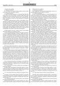 Convocatòria - Diari Oficial de la Comunitat Valenciana - Page 5