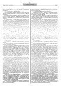 Convocatòria - Diari Oficial de la Comunitat Valenciana - Page 7