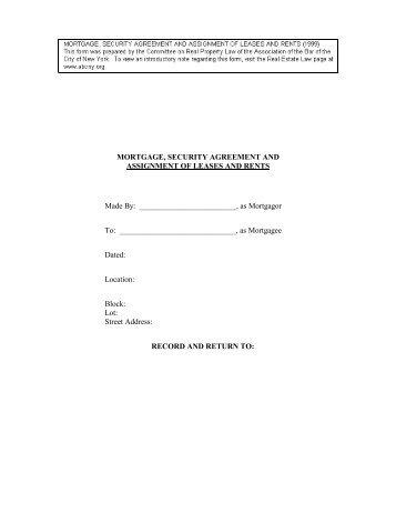 an sample academic essay for descriptive