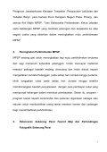 sambutan perayaan hari majlis yang ke-39 / 2013 - Page 3