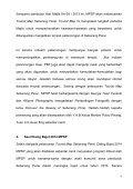 sambutan perayaan hari majlis yang ke-39 / 2013 - Page 4