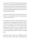 sambutan perayaan hari majlis yang ke-39 / 2013 - Page 5