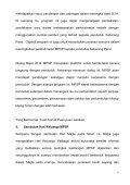 sambutan perayaan hari majlis yang ke-39 / 2013 - Page 6