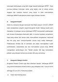 sambutan perayaan hari majlis yang ke-39 / 2013 - Page 7
