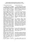 Buletin Statistic de Industrie - Nr. 5/2013 - Institutul National de ... - Page 3