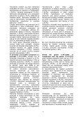 Buletin Statistic de Industrie - Nr. 5/2013 - Institutul National de ... - Page 4