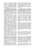 Buletin Statistic de Industrie - Nr. 5/2013 - Institutul National de ... - Page 5