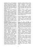 Buletin Statistic de Industrie - Nr. 5/2013 - Institutul National de ... - Page 6