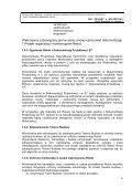 zał nr 15 - Specyfikacja techniczne wykonania i odbioru robót - Łomża - Page 4