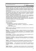 zał nr 15 - Specyfikacja techniczne wykonania i odbioru robót - Łomża - Page 6