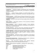 zał nr 15 - Specyfikacja techniczne wykonania i odbioru robót - Łomża - Page 7