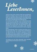 Schwule Lesben & Freunde - schwulesbisches Zentrum Würzburg - Page 3