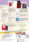 Worship & Preaching - MediaCom - Page 4