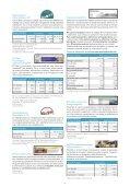 Tuotehinnasto opiskelijoille - Rakennustieto Oy - Page 4