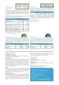 Tuotehinnasto opiskelijoille - Rakennustieto Oy - Page 5