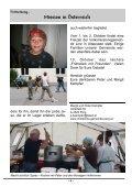 Ausgabe September / Oktober 2010 - FMG Lausen - Page 4