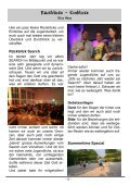 Ausgabe September / Oktober 2010 - FMG Lausen - Page 5