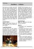 Ausgabe September / Oktober 2010 - FMG Lausen - Page 6
