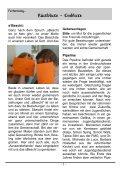 Ausgabe September / Oktober 2010 - FMG Lausen - Page 7