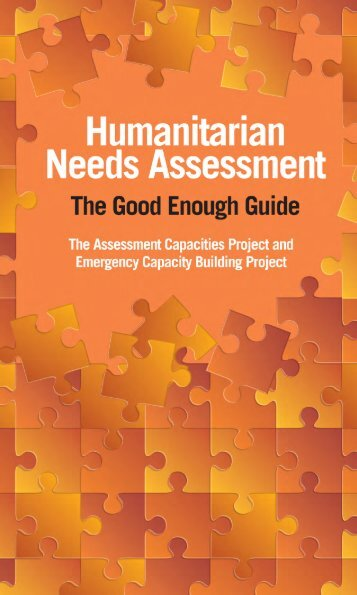 h-humanitarian-needs-assessment-the-good-enough-guide