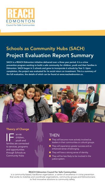 14-02-04_sach-project-evaluation-report-summary