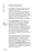 Arbeitsbuch Kirchenvorstand 1 - Kirchengemeinde Wiesenbronn - Seite 4