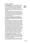 Arbeitsbuch Kirchenvorstand 1 - Kirchengemeinde Wiesenbronn - Seite 7