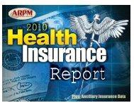 Plus: Ancillary Insurance Data - MAPP