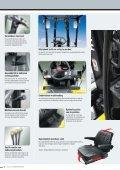 15/18/20BT-7 AC - ZHE - Page 4