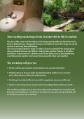 Feng Shui and Chi energy course - Simon Brown - Page 3