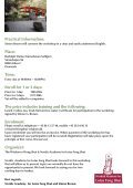 Feng Shui and Chi energy course - Simon Brown - Page 4