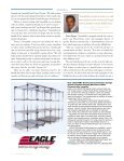 Global Foodservice October 2002 - Greenfield World Trade - Page 3