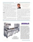 Global Foodservice October 2002 - Greenfield World Trade - Page 4