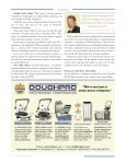 Global Foodservice October 2002 - Greenfield World Trade - Page 6