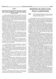 PDF (BOE-A-2005-8781 - 10 págs. - 256 KB ) - BOE.es