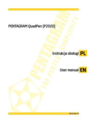 PENTAGRAM QuadPen P2020.pdf