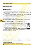 PENTAGRAM QuadPen P2020.pdf - Page 6
