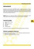 PENTAGRAM QuadPen P2020.pdf - Page 7