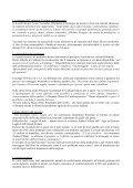 Verbale della Riunione - Page 2