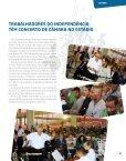 Edição Nº 36 - Sicepot-MG - Page 3