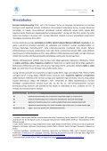 Euroopa keeleoskuse uuring 2011. Eesti õpilaste saksa keele ... - Page 4