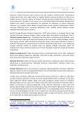 Euroopa keeleoskuse uuring 2011. Eesti õpilaste saksa keele ... - Page 7