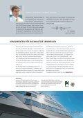 Ausgabe Nummer 52 April 2013 - Aluminium Fenster Institut - Page 2