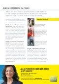 Ausgabe Nummer 52 April 2013 - Aluminium Fenster Institut - Page 3