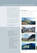 Ausgabe Nummer 52 April 2013 - Aluminium Fenster Institut - Page 4