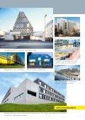 Ausgabe Nummer 52 April 2013 - Aluminium Fenster Institut - Page 5